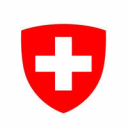 The Swiss Agency for Development and Cooperation