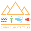 Cairo Climate Talks